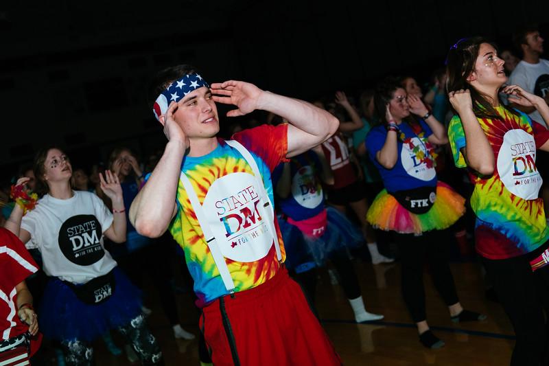 April 07 2018_Dance Marathon-5105.jpg