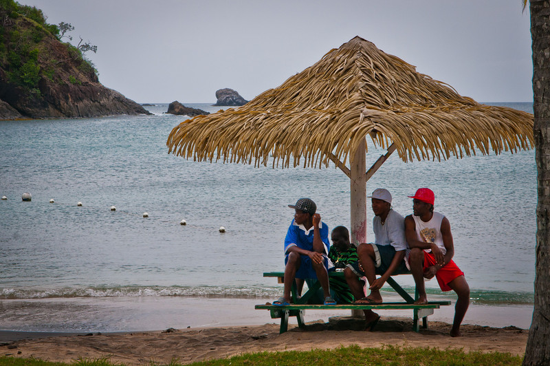 St_Lucia_20110513_622