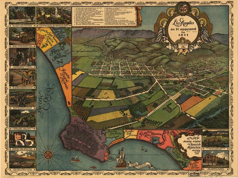 1871-Map-PuebloAndRanchos.jpg