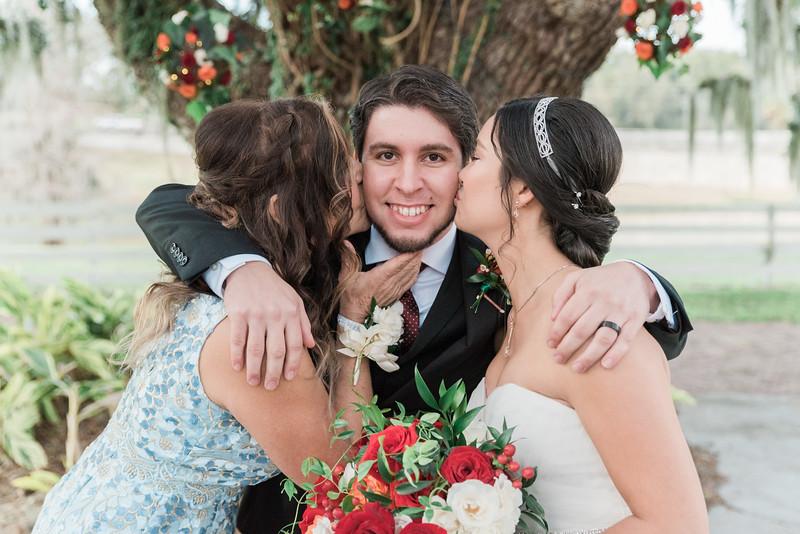 ELP0125 Alyssa & Harold Orlando wedding 886.jpg