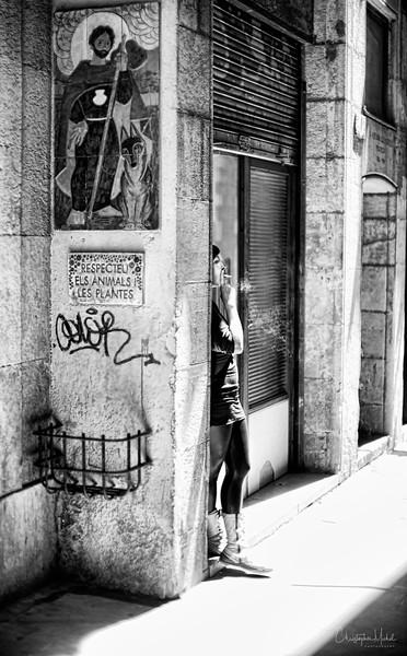 20100521_barcelona_9231.jpg