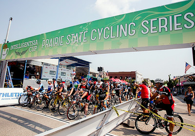 20140720 - Tour De Crystal Lake (SN)