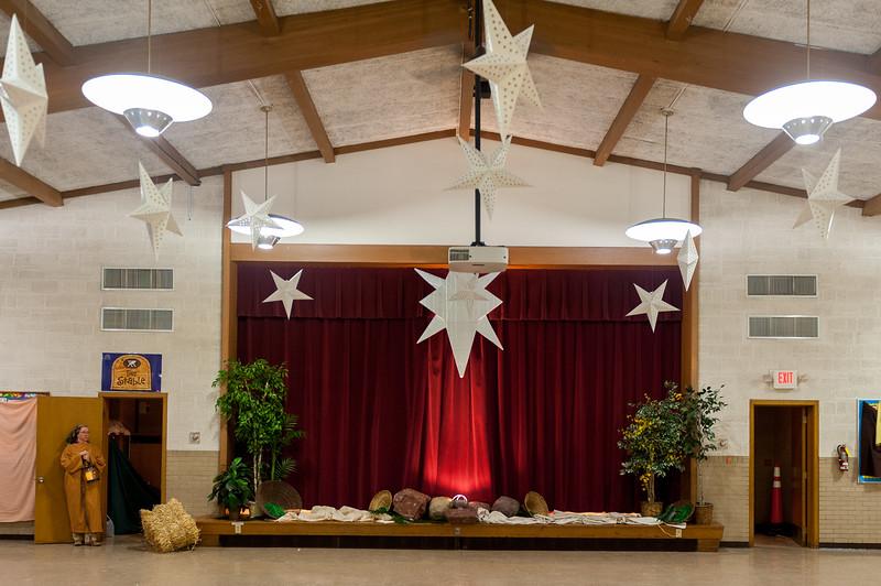 20171210 Night at Bethlehem-1382-2.jpg