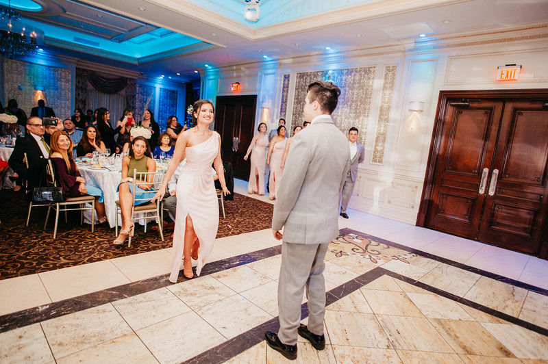 First Dance Images-48.jpg