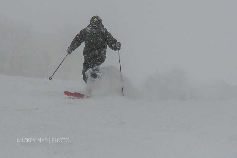 012320 Ski Camp Day2-1436.JPG