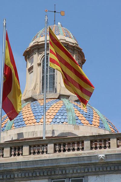 4872_Barcelona_Roof.jpg