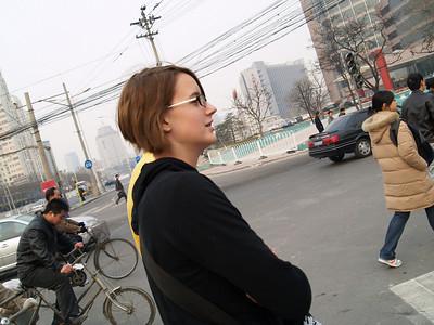 China-RAG photos3