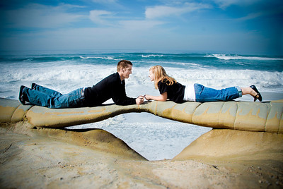 Katelyn & Jeff