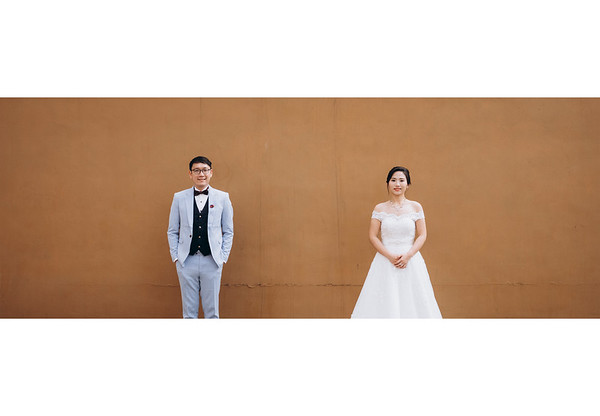 Mrs & Mr Tai 1