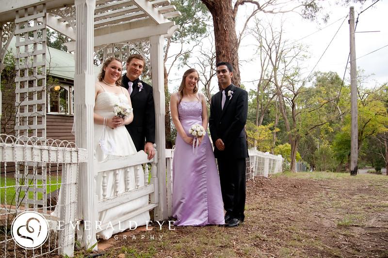 weddingmovie-181.jpg