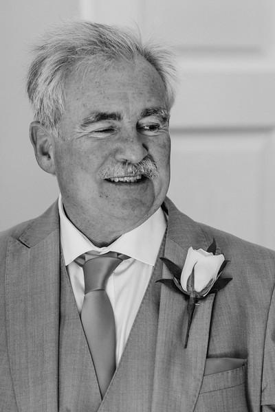 Campbell Wedding-56.jpg