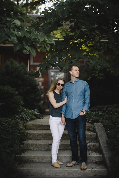 Sarah & Nick's Engagement Session_011.jpg