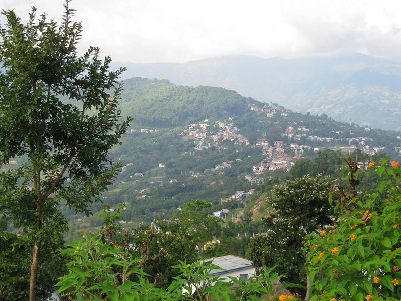Dhankuta ridge hike5.JPG