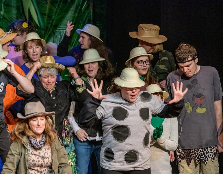 ZP Jungle Book Performance -_8505558.jpg
