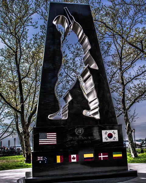 283 (10-18-19) Korean War memorial-1-3.jpg