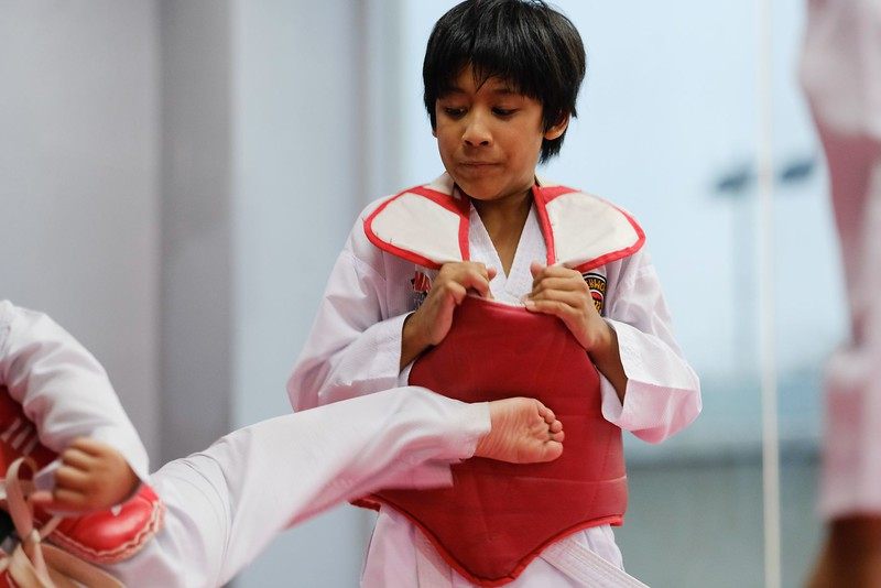 INA Taekwondo Academy 181016 066.jpg