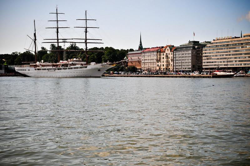 Helsinki-06.jpg