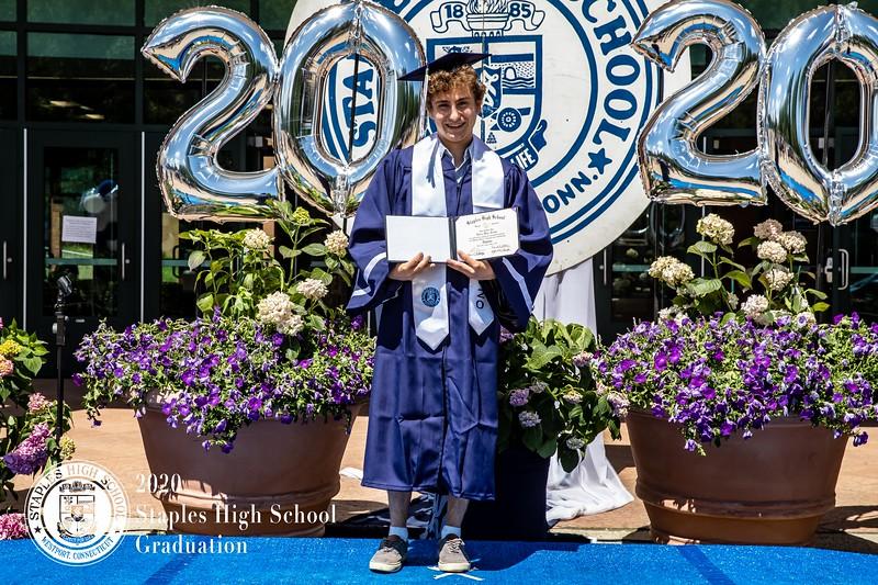 2020 SHS Graduation-1666.jpg