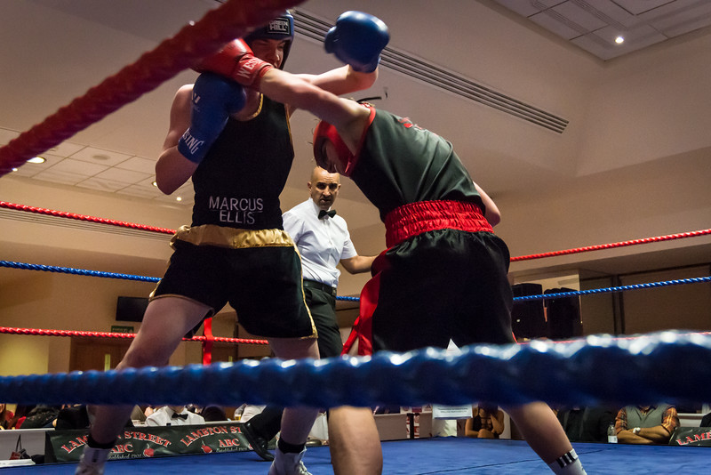 -Boxing Event March 5 2016Boxing Event March 5 2016-17830783.jpg