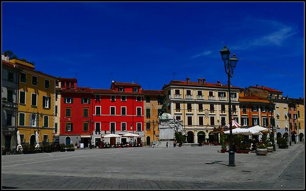Sarzana (La Spezia)