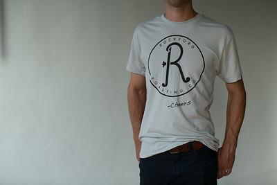 Rockford Roasting Company