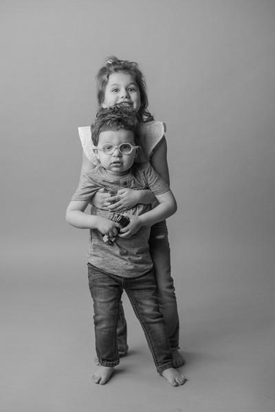 Portraits-0003.jpg