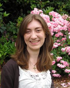 2009-06 Megan