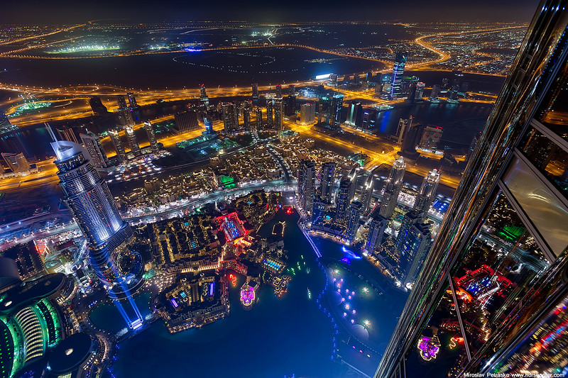 Dubai-IMG_9069-web.jpg