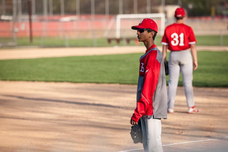 BHS Baseball FRESHMAN-42.jpg