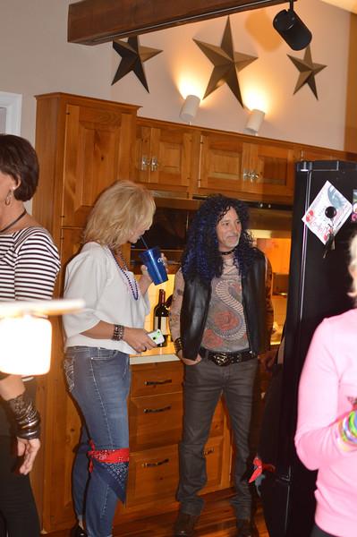 JR-Rockin' Party-404.jpg