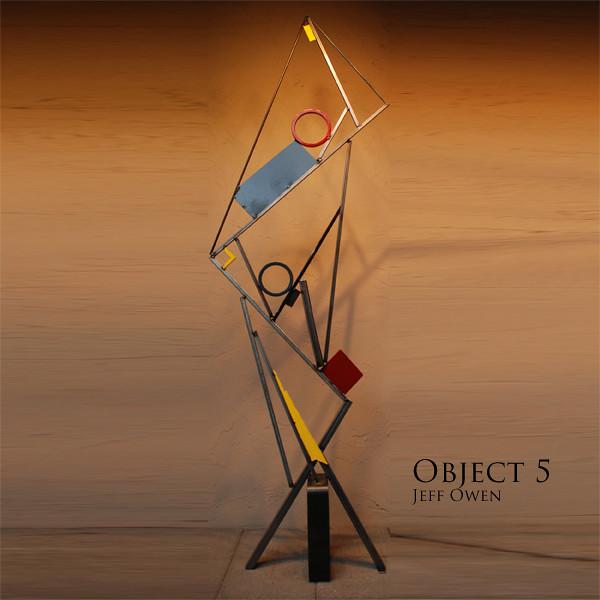 Object-5-600.jpg