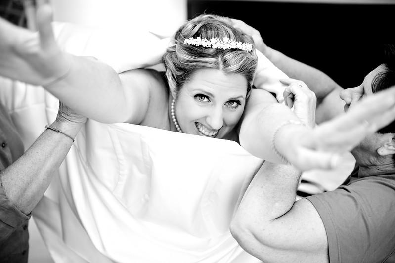 Parnell Wedding_DSC_5121.jpg