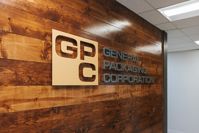 12-10-20 General Packing Company