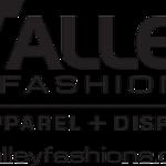 Logo ValleyFashions-1Colour