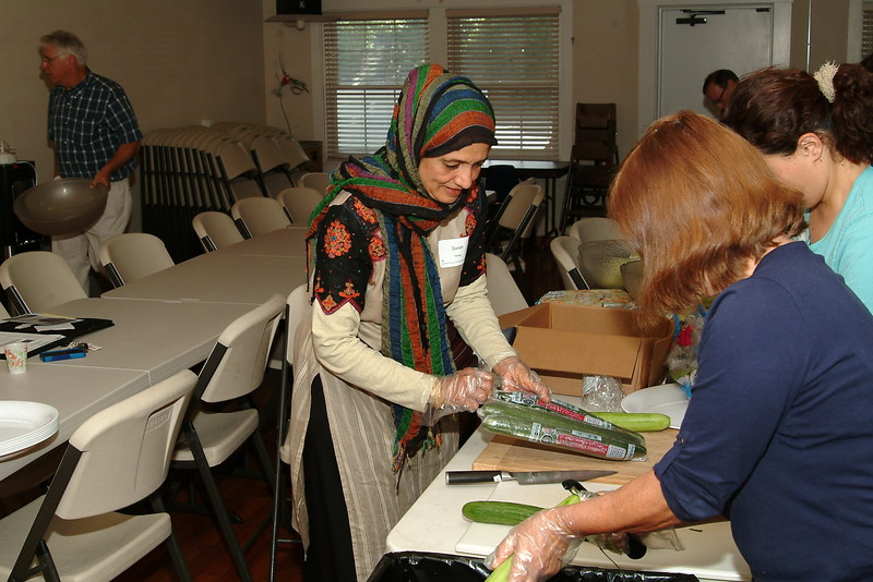abrahamic-alliance-international-gilroy-2013-08-18_15-55-04-abrahamic-reunion-community-service-ray-hiebert.jpg