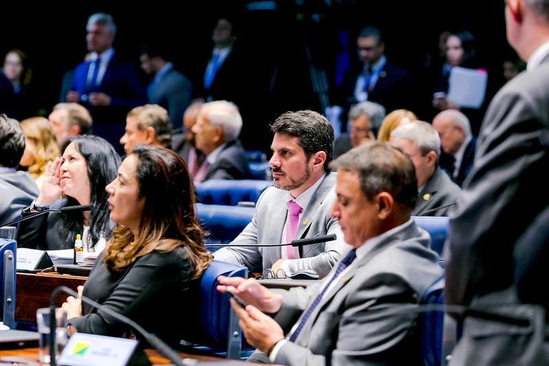 280519 - Plenário - Senador Marcos do Val_14.jpg