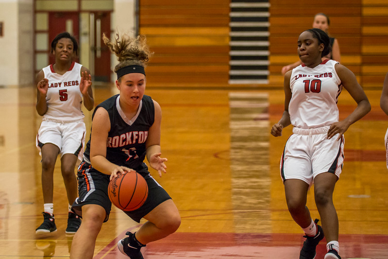 Rockford JV Basketball vs Muskegon 12.7.17-173.jpg