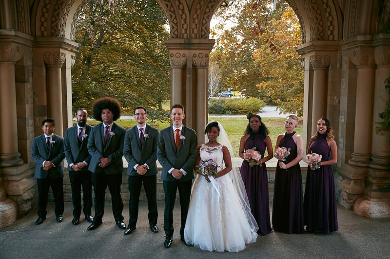B+D Wedding 90.jpg