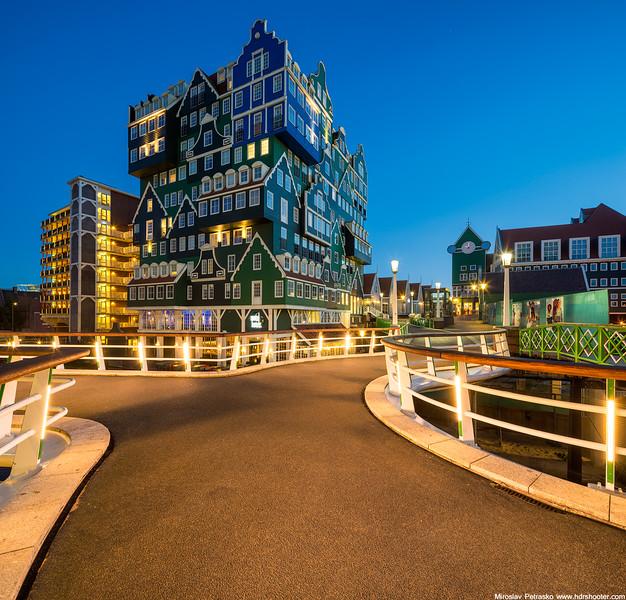Amsterdam_DSC0983-Pano-web.jpg