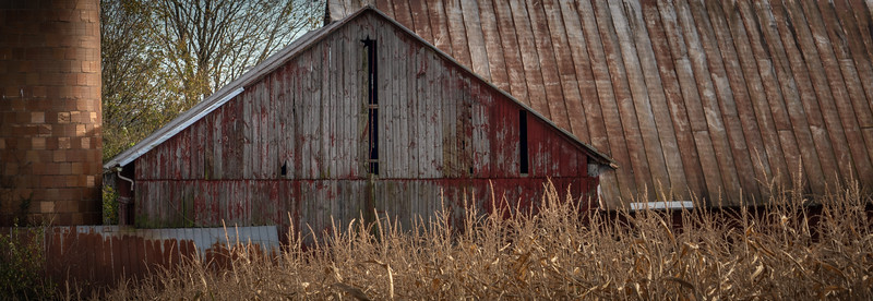 Barns of PA-135.jpg