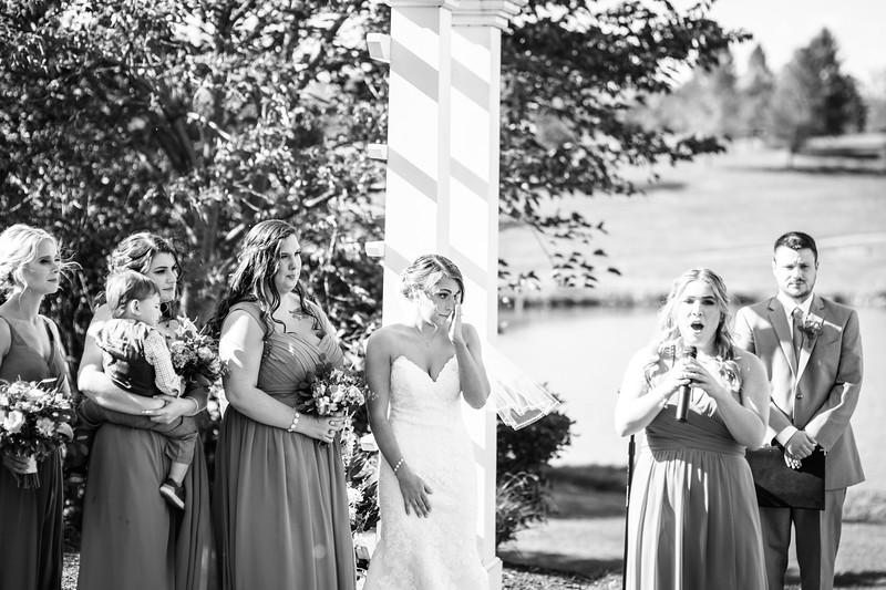 carli and jack wedding-425.jpg