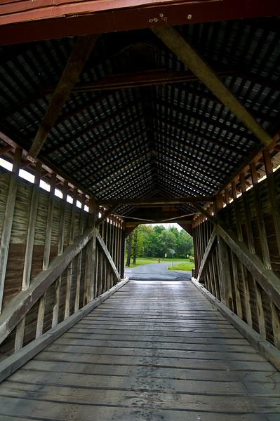 Frederic MD Covered Bridge 3.jpg