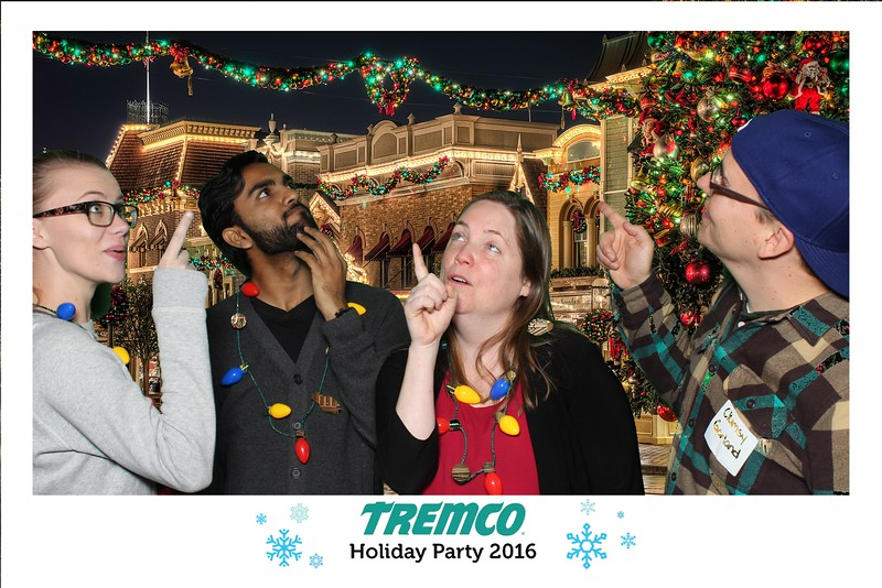 TREMCO_2016-12-10_10-25-33.jpg