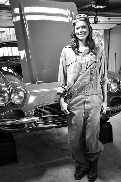 Jerica Corvette Shoot 027b-DSC_0140.jpg