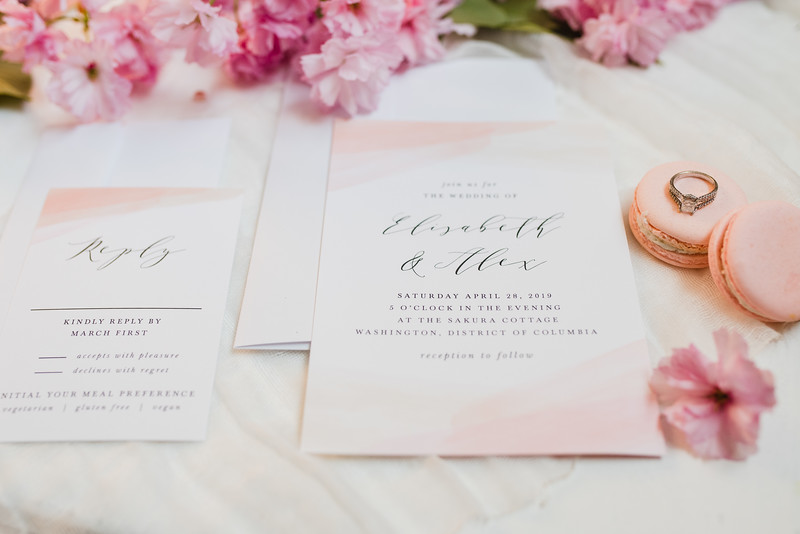 Basic Invites (31 of 35).jpg
