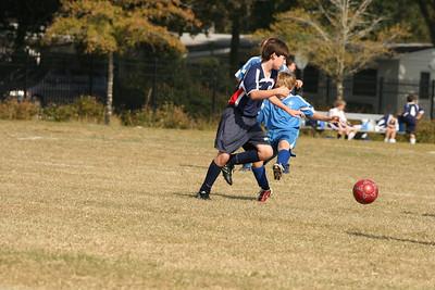 Soccer 11-10-07