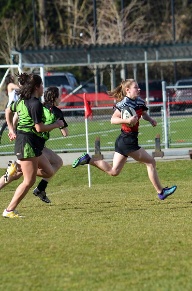 Senior Girls Rugby - 2018 (15 of 40).jpg