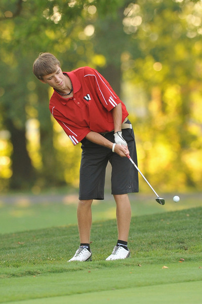 Lutheran-West-Mens-Golf-Sept-2012----c142653-023.jpg
