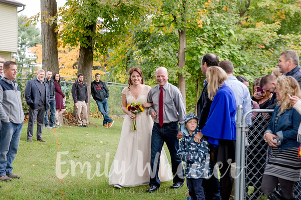 Chris_Nicole_Wedding-69