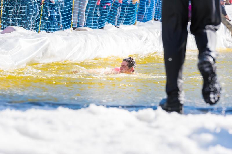 56th-Ski-Carnival-Sunday-2017_Snow-Trails_Ohio-3386.jpg